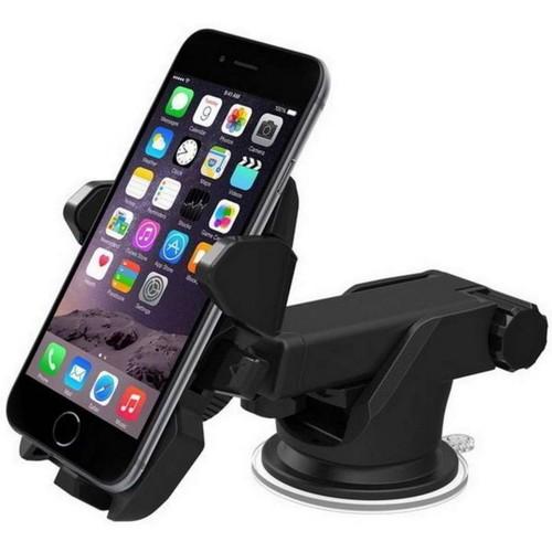 Giá đỡ kẹp điện thoại trên xe hơi, ô tô ở mọi vị trí, kéo gấp thu gọn - 6011743 , 12525109 , 15_12525109 , 169000 , Gia-do-kep-dien-thoai-tren-xe-hoi-o-to-o-moi-vi-tri-keo-gap-thu-gon-15_12525109 , sendo.vn , Giá đỡ kẹp điện thoại trên xe hơi, ô tô ở mọi vị trí, kéo gấp thu gọn