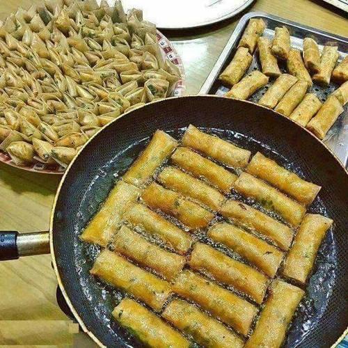 Bánh Đa Nem - Vỏ Ram Hà Tĩnh - 4448361 , 12526133 , 15_12526133 , 58000 , Banh-Da-Nem-Vo-Ram-Ha-Tinh-15_12526133 , sendo.vn , Bánh Đa Nem - Vỏ Ram Hà Tĩnh