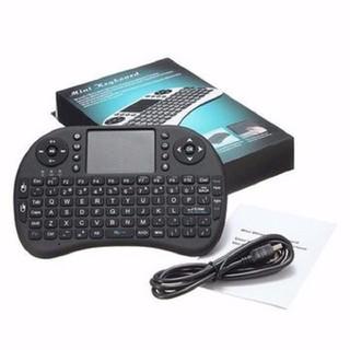 Bàn phím không dây Mini-rời cho laptop 5 [ĐƯỢC KIỂM HÀNG] 12887931 - 12887931 thumbnail