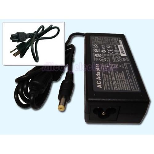 Adapter Acer Aspire 7750ZG 19V-3.42A