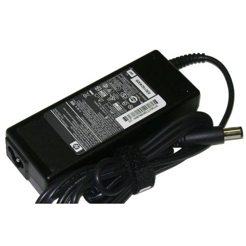 Adapter Compaq Presario CQ35 19V-4.74A - 6017108 , 12529130 , 15_12529130 , 170000 , Adapter-Compaq-Presario-CQ35-19V-4.74A-15_12529130 , sendo.vn , Adapter Compaq Presario CQ35 19V-4.74A