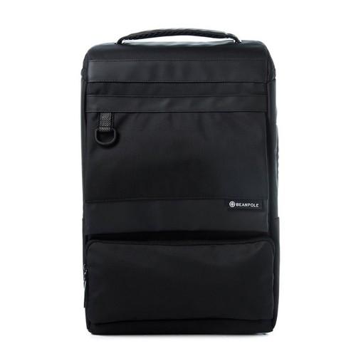 Balo laptop BP Outdoor Multi Box 5.0 Black