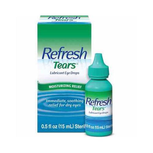Nước mắt nhân tạo làm trơn mắt REFRESH TEARS - 6018352 , 12529970 , 15_12529970 , 80000 , Nuoc-mat-nhan-tao-lam-tron-mat-REFRESH-TEARS-15_12529970 , sendo.vn , Nước mắt nhân tạo làm trơn mắt REFRESH TEARS