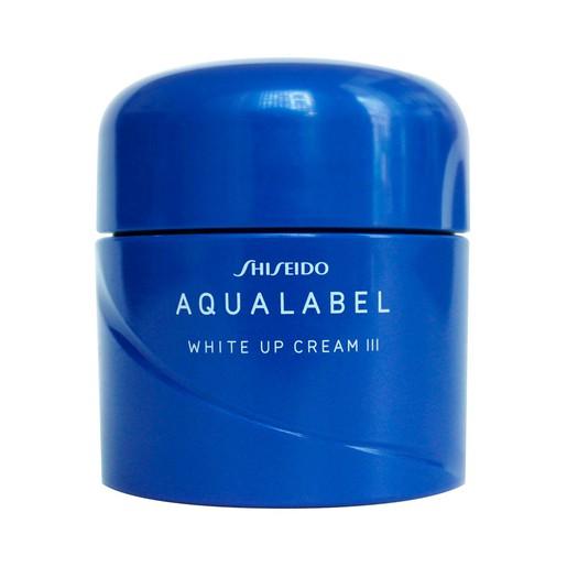 Kem dưỡng #Shiseido Aqualabel - Kem dưỡng #Shiseido Aqualabel 2