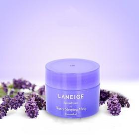 Mặt Nạ Ngủ Laneige Mini Lavender 15ml - laneige01