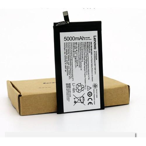 Pin Zin Chính Hãng Lenovo Vibe P1