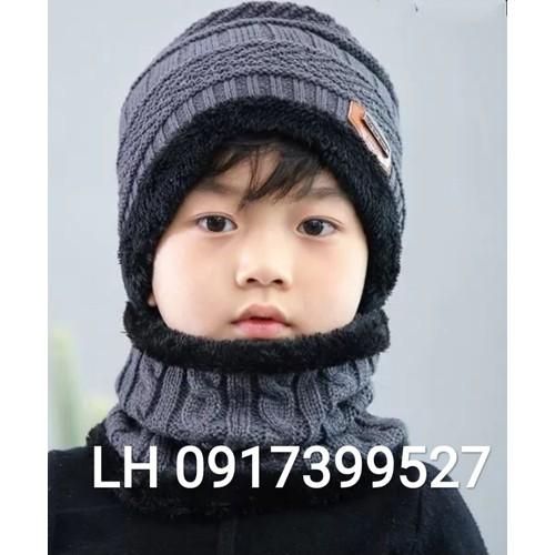 nón Len trẻ em mũ Len trẻ em tặng kèm khăn y hình L12te1 - 6028604 , 12538579 , 15_12538579 , 300000 , non-Len-tre-em-mu-Len-tre-em-tang-kem-khan-y-hinh-L12te1-15_12538579 , sendo.vn , nón Len trẻ em mũ Len trẻ em tặng kèm khăn y hình L12te1