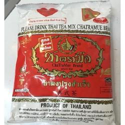 Trà đỏ Thái Lan 400gr