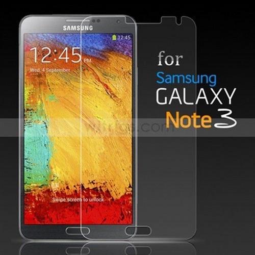 Miếng dán cường lực màn hình Hoco điện thoại samsung galaxy Note 3 - 10892824 , 12544398 , 15_12544398 , 60000 , Mieng-dan-cuong-luc-man-hinh-Hoco-dien-thoai-samsung-galaxy-Note-3-15_12544398 , sendo.vn , Miếng dán cường lực màn hình Hoco điện thoại samsung galaxy Note 3