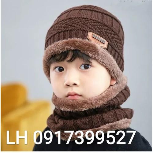 mũ Len trẻ em nón Len trẻ em tặng kèm khăn y hình L12te1 - 6028926 , 12538922 , 15_12538922 , 300000 , mu-Len-tre-em-non-Len-tre-em-tang-kem-khan-y-hinh-L12te1-15_12538922 , sendo.vn , mũ Len trẻ em nón Len trẻ em tặng kèm khăn y hình L12te1