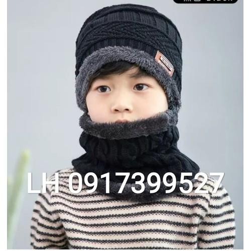 nón Len trẻ em mũ Len trẻ em tặng kèm khăn y hình L12te1 - 6028714 , 12538703 , 15_12538703 , 300000 , non-Len-tre-em-mu-Len-tre-em-tang-kem-khan-y-hinh-L12te1-15_12538703 , sendo.vn , nón Len trẻ em mũ Len trẻ em tặng kèm khăn y hình L12te1