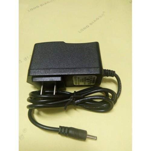 nguồn 5v-1a chân kim 3,5*1,35mm, adapter 5v-1a chân thường - 6042736 , 12551024 , 15_12551024 , 19000 , nguon-5v-1a-chan-kim-35135mm-adapter-5v-1a-chan-thuong-15_12551024 , sendo.vn , nguồn 5v-1a chân kim 3,5*1,35mm, adapter 5v-1a chân thường