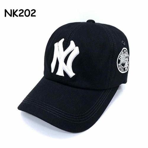mũ lưỡi trai NY kaki, nón kết NY nam nữ - 6028638 , 12538628 , 15_12538628 , 55000 , mu-luoi-trai-NY-kaki-non-ket-NY-nam-nu-15_12538628 , sendo.vn , mũ lưỡi trai NY kaki, nón kết NY nam nữ