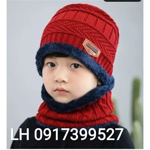 nón Len trẻ em mũ Len trẻ em tặng kèm khăn y hình L12te1 - 6028909 , 12538900 , 15_12538900 , 300000 , non-Len-tre-em-mu-Len-tre-em-tang-kem-khan-y-hinh-L12te1-15_12538900 , sendo.vn , nón Len trẻ em mũ Len trẻ em tặng kèm khăn y hình L12te1