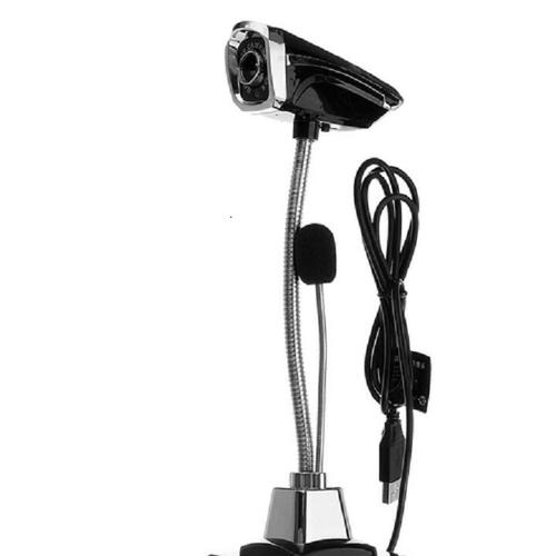 Webcam máy tính Full HD M800 - 6042756 , 12551053 , 15_12551053 , 199000 , Webcam-may-tinh-Full-HD-M800-15_12551053 , sendo.vn , Webcam máy tính Full HD M800