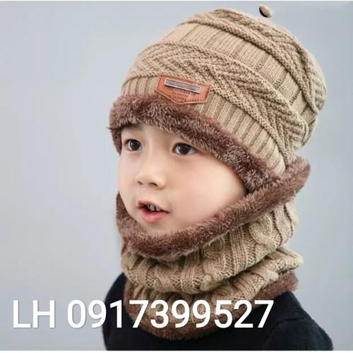 nón Len trẻ em mũ Len trẻ em tặng kèm khăn y hình L12te1 - 6029172 , 12538971 , 15_12538971 , 300000 , non-Len-tre-em-mu-Len-tre-em-tang-kem-khan-y-hinh-L12te1-15_12538971 , sendo.vn , nón Len trẻ em mũ Len trẻ em tặng kèm khăn y hình L12te1