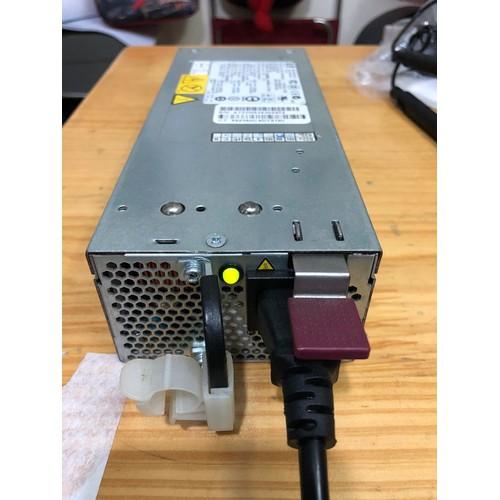 Adapter nguồnServer HP 12V 12v 65.8a 800W CAO CẤP - 6033918 , 12543417 , 15_12543417 , 650000 , Adapter-nguonServer-HP-12V-12v-65.8a-800W-CAO-CAP-15_12543417 , sendo.vn , Adapter nguồnServer HP 12V 12v 65.8a 800W CAO CẤP