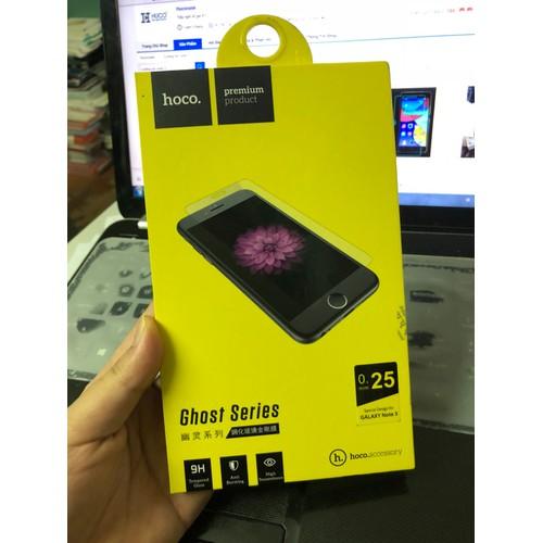 Miếng dán cường lực màn hình Hoco điện thoại samsung Galaxy Note 4 - 10892886 , 12546016 , 15_12546016 , 70000 , Mieng-dan-cuong-luc-man-hinh-Hoco-dien-thoai-samsung-Galaxy-Note-4-15_12546016 , sendo.vn , Miếng dán cường lực màn hình Hoco điện thoại samsung Galaxy Note 4