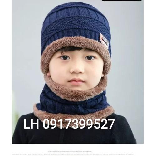 nón Len trẻ em mũ Len trẻ em tặng kèm khăn y hình L12te1 - 6028883 , 12538882 , 15_12538882 , 300000 , non-Len-tre-em-mu-Len-tre-em-tang-kem-khan-y-hinh-L12te1-15_12538882 , sendo.vn , nón Len trẻ em mũ Len trẻ em tặng kèm khăn y hình L12te1