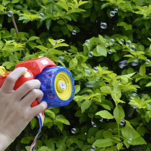 Máy ảnh thổi bong bóng cho bé - 6952532 , 13691443 , 15_13691443 , 90000 , May-anh-thoi-bong-bong-cho-be-15_13691443 , sendo.vn , Máy ảnh thổi bong bóng cho bé