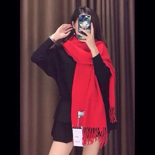 Khăn quàng cổ Khăn mùa đông khăn len nam nữ khăn đẹp quảng châu - 6030302 , 12540185 , 15_12540185 , 120000 , Khan-quang-co-Khan-mua-dong-khan-len-nam-nu-khan-dep-quang-chau-15_12540185 , sendo.vn , Khăn quàng cổ Khăn mùa đông khăn len nam nữ khăn đẹp quảng châu
