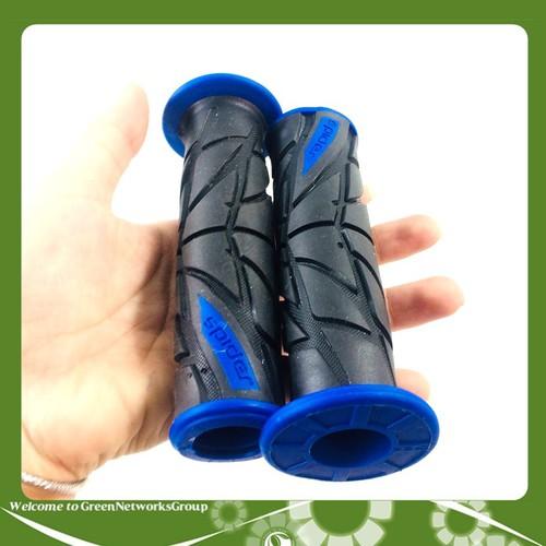 Bộ bao tay Spider Gel dành cho xe máy GreenNetworks