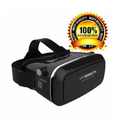 3D kính thuc tê ảo xem phim  3D chat lượng