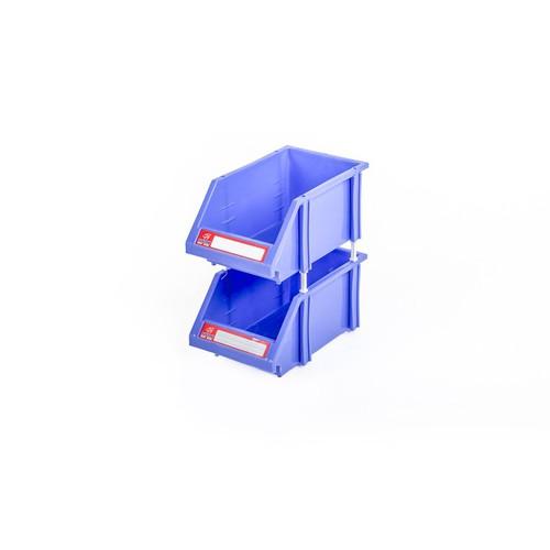 Bộ 5 Kệ dụng cụ  trung duy tân 2 tầng -15 x 25 x 11 cm - 6026425 , 12537113 , 15_12537113 , 400000 , Bo-5-Ke-dung-cu-trung-duy-tan-2-tang-15-x-25-x-11-cm-15_12537113 , sendo.vn , Bộ 5 Kệ dụng cụ  trung duy tân 2 tầng -15 x 25 x 11 cm