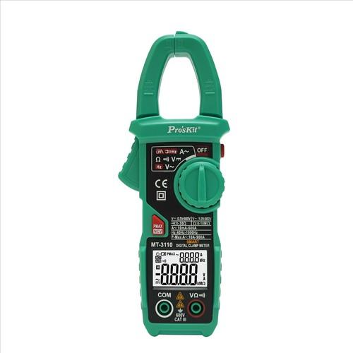 ETOOLS Ampe kìm dòng điện tử AC chính hãng Proskit MT-3110 - 10874924 , 12043743 , 15_12043743 , 765000 , ETOOLS-Ampe-kim-dong-dien-tu-AC-chinh-hang-Proskit-MT-3110-15_12043743 , sendo.vn , ETOOLS Ampe kìm dòng điện tử AC chính hãng Proskit MT-3110