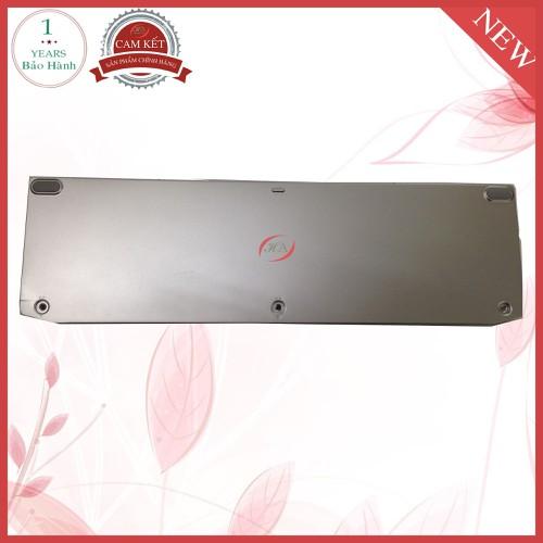 Pin laptop sony SVT11129CJS