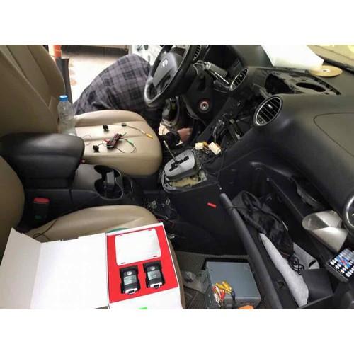 khoá cửa thông minh lắp thêm theo xe hãng kia - 5615630 , 12040239 , 15_12040239 , 2300000 , khoa-cua-thong-minh-lap-them-theo-xe-hang-kia-15_12040239 , sendo.vn , khoá cửa thông minh lắp thêm theo xe hãng kia