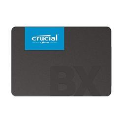 SSD Crucial BX500 3D NAND SATA III 2.5 inch 120GB - SSD02