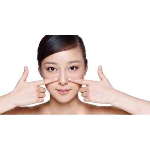 Trị mụn bằng phương pháp quang tuyến an toàn hiệu quả tại Karma Spa