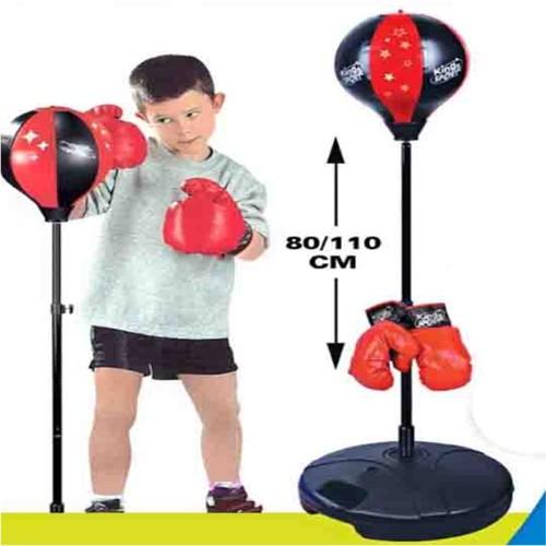 Bộ đồ chơi đấm bốc Boxing cho bé đồ chơi đấm bốc cho trẻ em - 5627294 , 12055257 , 15_12055257 , 195000 , Bo-do-choi-dam-boc-Boxing-cho-be-do-choi-dam-boc-cho-tre-em-15_12055257 , sendo.vn , Bộ đồ chơi đấm bốc Boxing cho bé đồ chơi đấm bốc cho trẻ em