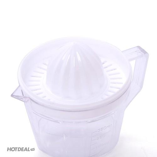 Vắt cam nhựa Việt Nhật