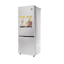Tủ lạnh NR-BV329QSV2 Panasonic Inverter 290 lít Mới 2018 -...