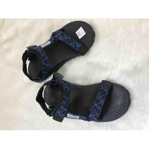 Sandal KD chính hãng nhiễu mẫu