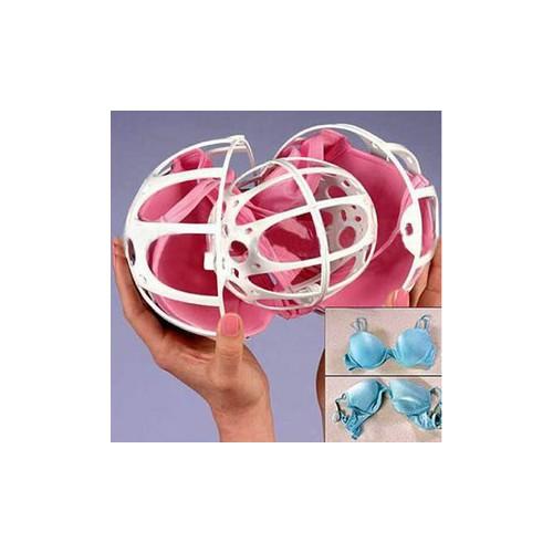 Combo 2 Quả bóng giặt đồ lót tiện ích - 5640505 , 12071066 , 15_12071066 , 152600 , Combo-2-Qua-bong-giat-do-lot-tien-ich-15_12071066 , sendo.vn , Combo 2 Quả bóng giặt đồ lót tiện ích