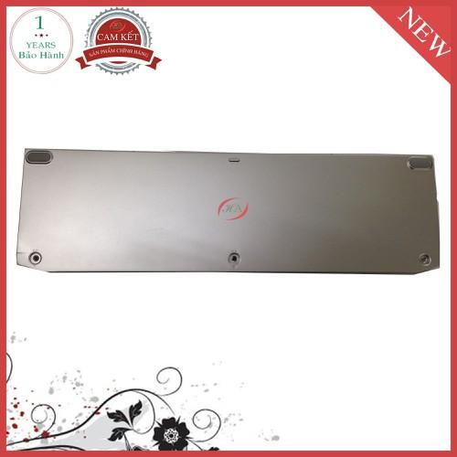 Pin laptop sony SVT11125CV - 5612319 , 12036611 , 15_12036611 , 1150000 , Pin-laptop-sony-SVT11125CV-15_12036611 , sendo.vn , Pin laptop sony SVT11125CV