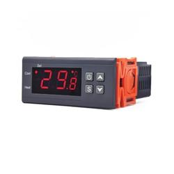 [BH 1 năm] Bộ điều khiển nhiệt độ làm nóng và làm lạnh STC-1000