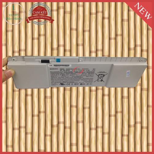 Pin laptop sony SVT13126CH