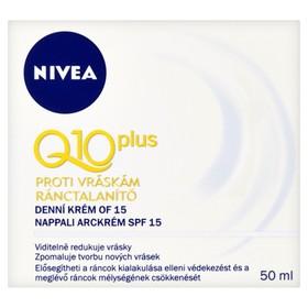 Kem Nivea Q10 Plus Hàng xách tay Đức - Kem Nivea Q10 Plus