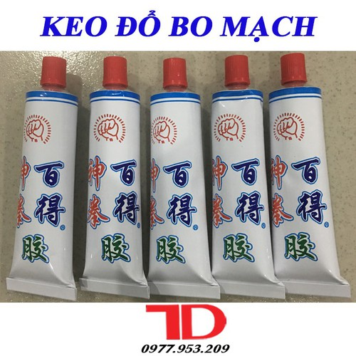 COMBO 5 typ Keo đổ bo mạch 602 - 5622878 , 12049263 , 15_12049263 , 140000 , COMBO-5-typ-Keo-do-bo-mach-602-15_12049263 , sendo.vn , COMBO 5 typ Keo đổ bo mạch 602