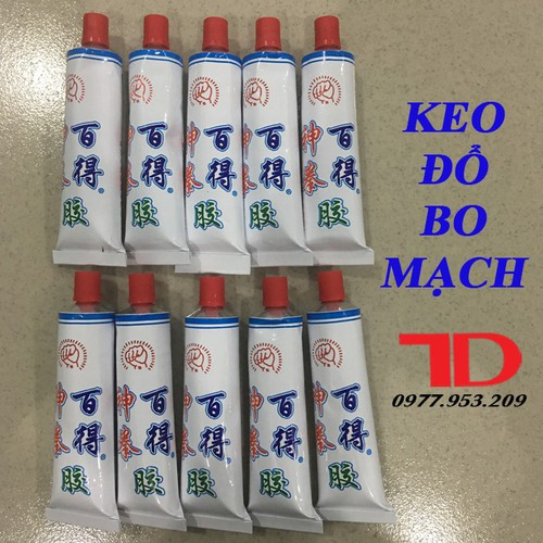COMBO 10 typ Keo đổ bo mạch 602 - 5623205 , 12049539 , 15_12049539 , 200000 , COMBO-10-typ-Keo-do-bo-mach-602-15_12049539 , sendo.vn , COMBO 10 typ Keo đổ bo mạch 602