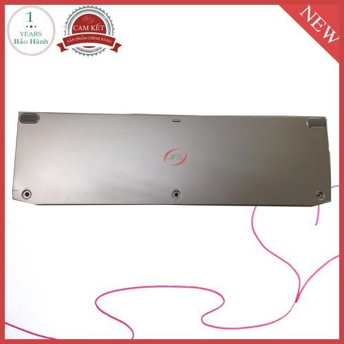 Pin laptop sony SVT 1111M1ES