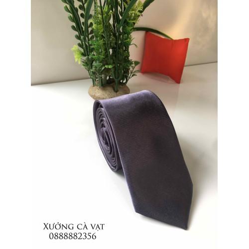 cà vạt nam , cavat hàn quốc bản nhỏ - 7302652 , 13973336 , 15_13973336 , 75000 , ca-vat-nam-cavat-han-quoc-ban-nho-15_13973336 , sendo.vn , cà vạt nam , cavat hàn quốc bản nhỏ