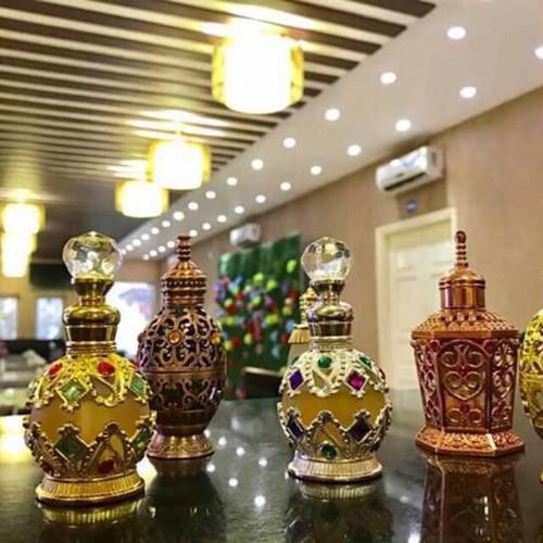 TINH DẦU NƯỚC HOA DUBAI - 5624413 , 12051042 , 15_12051042 , 829000 , TINH-DAU-NUOC-HOA-DUBAI-15_12051042 , sendo.vn , TINH DẦU NƯỚC HOA DUBAI