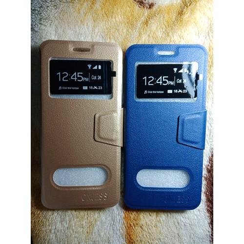 ốp lưng Samsung J6