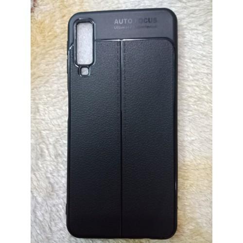ốp lưng Samsung A750 - A7 2018