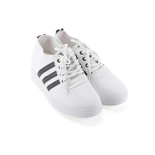 Giày thể thao nữ AZ79 BTM01-A1